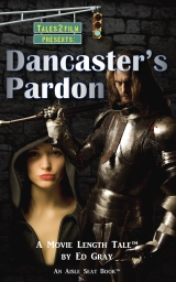 Dancaster's Pardon