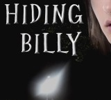 Hiding Billy