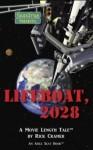 Lifeboat, 2028