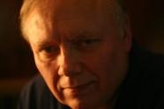 Lee A. Matthias