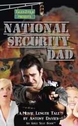 National Security Dad