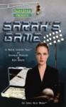 Sarah's Game