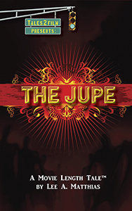 The Jupe