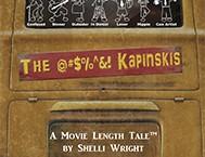 The Kapinskis cover